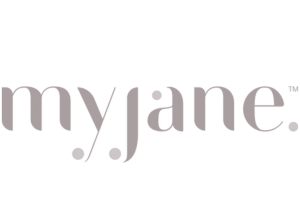 MyJane (Website grey)